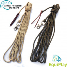 Featherline EcoRope (vederlichte leadrope)