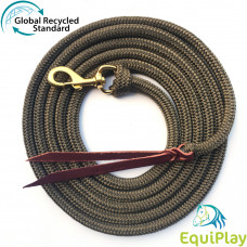 Leadrope EcoRope 12ft / 3,6m