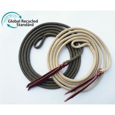 String Duurzaam