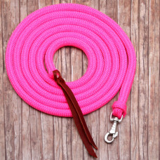 12ft Leadrope Basic