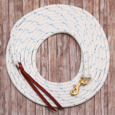 12ft Leadrope Best Quality